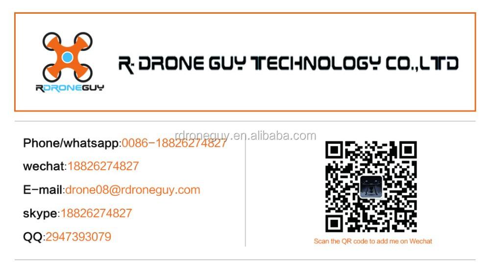 Nova wifi fpv DJI Inspire2 profissional fotografia pairar drones com câmera hd e gps tempo de vôo longo e distância