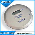 UVATA UV Light Integrator