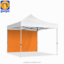 Professional trade show Aluminum large folding tent