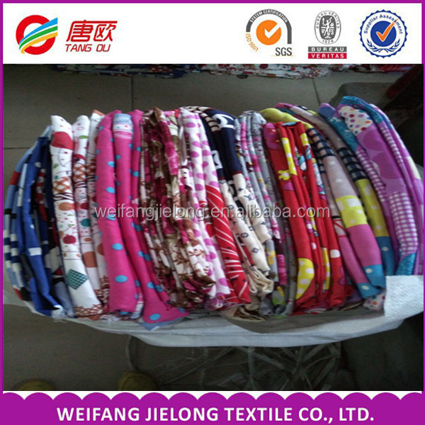 100% polyester fabric wholesale in market dubai