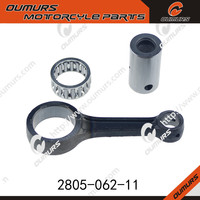for 180CC BIKE PULSAR 180 UG piston and rod assembly