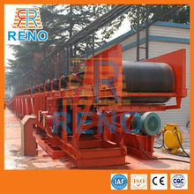 Hot Sale 650mm Rubber Conveyor Belt with good quality