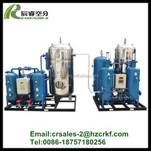 Factory direct sales portable oxygen&hydrogen generator