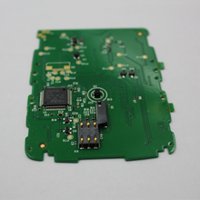 High Quality Electronic PCB SMT, DIP,  Assembly PCBA Board Manufacturer