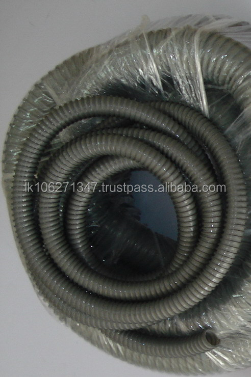 high pressure air hose for air blowing system