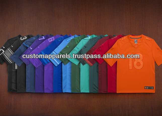 Sublimation t shirts with good quality