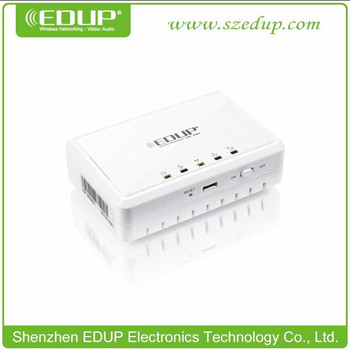 5000mAh Power Bank Wifi Repeater 150Mbps Mini 3G Wifi Router with rj45