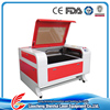 Looking for distributors 900*600mm acrylic cutting machine business card laser engraving machine 6090 for Acrylic/Glass