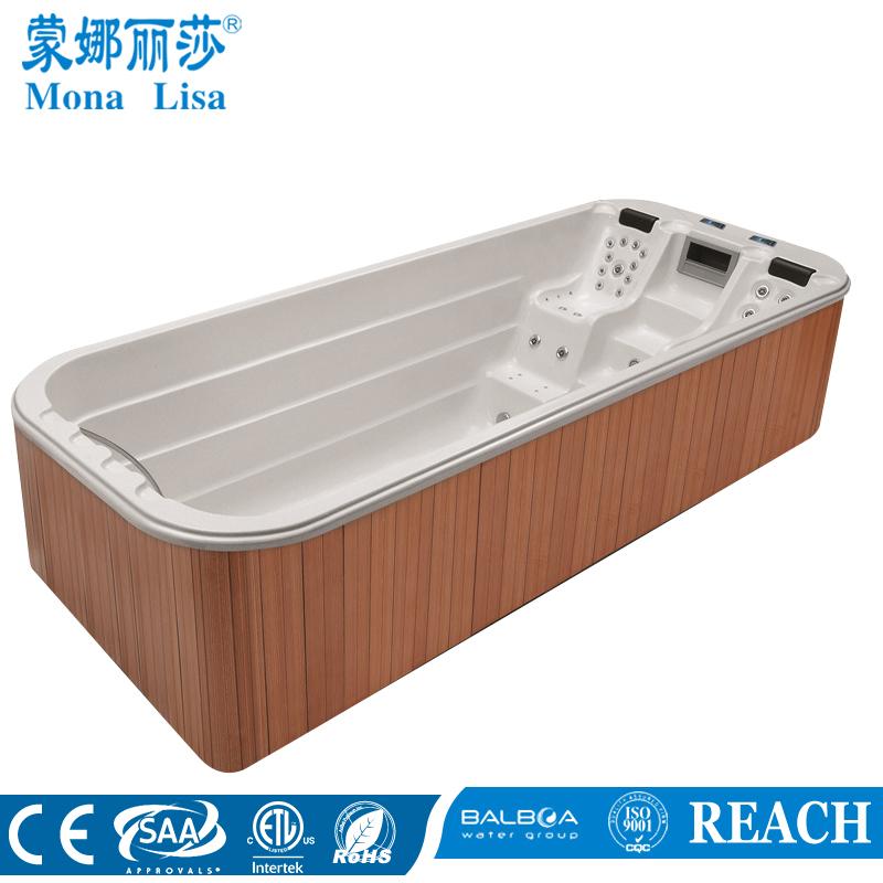 List Manufacturers Of Fiberglass Pool Buy Fiberglass Pool Get Discount On Fiberglass Pool