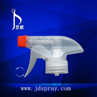 high quality low price telescopic sprayer lance
