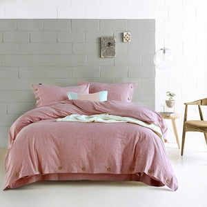 New brand 2017 bed linen manufacturers