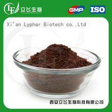 Lyphar Supply High Purity Of Black Cocoa Powder