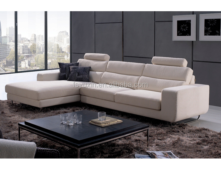 Factory Supply Wholesale Couches from Foshan Furniture Market about Cheap Living Room Sets and Modern Sofa Set