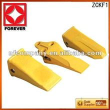 spare parts for forklift excavator