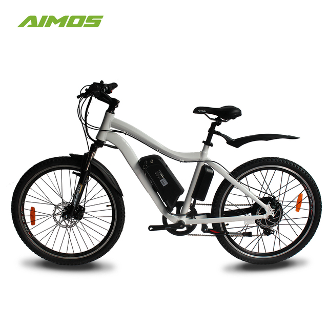 2017 China cheap electric bicycle/electric bike/electric vehicle