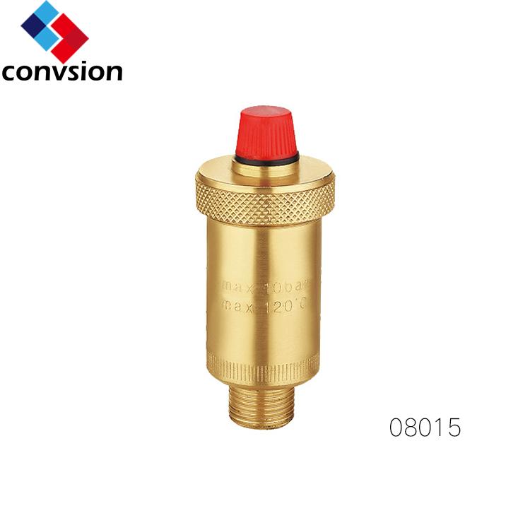"good quality 1/2"" brass NPT Safety Relief Valve Proportional Safety Relief Valve"