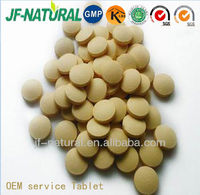 OEM Manufacturing all kinds of capsule