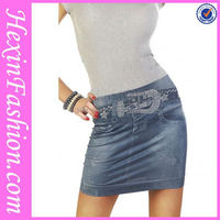 jeans styles wholesale unisex panties in stock