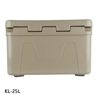 Cheap Small Car Ice Chest UK