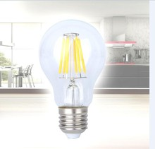 Good quality good heat dissipation 10w led bulb