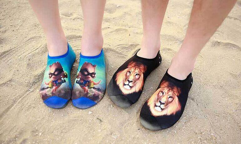 3D color shoes (9).jpg