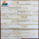 wholesale Best quality marble stacked stone