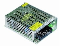 S-15W Led Standard Power supply
