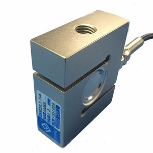 1000KG compression and tension sensor S beam load cell