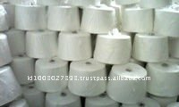 Recycled Open End Yarn (T/C, 100% Cotton, Glove)