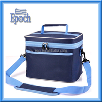 Designer popular cooler bag with Social Audit SA8000
