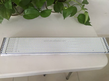 forced tube pcba Mc PCB LED MOUDLE,LED PCBA