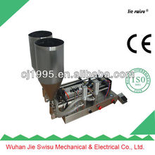 CJXH series aerated water filling machine