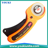 45mm Wide Blade Rotary Cutter With