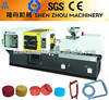 95ton-550ton plastic injection molding machine manufacturers