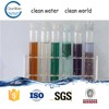 /product-detail/free-samples-cw-08-color-remover-agents-looking-for-agent-in-vietnam-60173526838.html