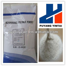 VAC/ethylene polymer in south america