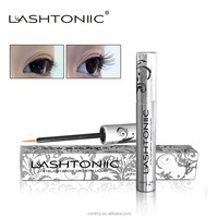 Brand products hot selling cosmetics Lashtoniic eyelash eyebrow growth serum eyelash extension liquid