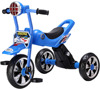 kids tricycle JKPX06AW