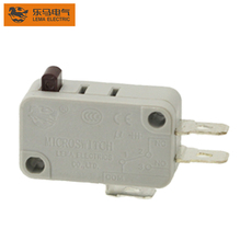 Hot Sale KW7-01 10A 16A 250VAC SPDT NO/NC Electrical Microswitch