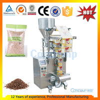 automatic seeds packing machine manufacturer,packaging machinery