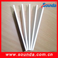 China factory Lead Free/ High Density / celuka foam sheet