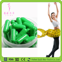 chinese herbal not suppress appetite weight loss capsules