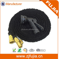 2016 Newest 25ft x 50ft x 75ft x 100FT as seen on TV expandable flexible garden water hose