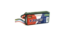 Enrich power rechargeable battery 1300mah 40c 11.1v li-polymer battery with xt30/xt60/T plug/Traxxax
