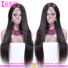 Wholesaler supply long hair wigs 8-30inch high quality very long hair wigs for women