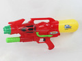 large plastic toys water gun toys direct from china