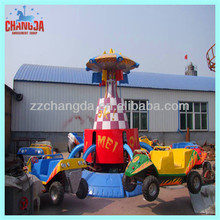 children's games street racing cars for sale