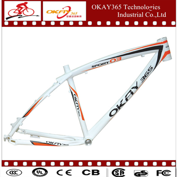 chinese bicycle frames mtb frame 29 raw bicycle frame