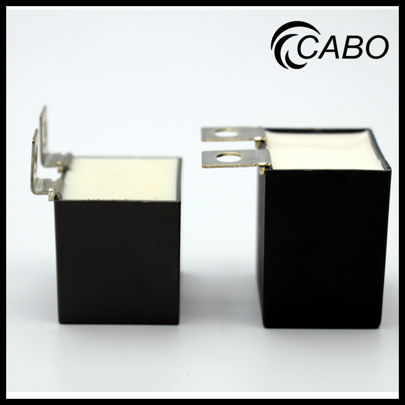 CABO absorption capacitor protective long lifetime