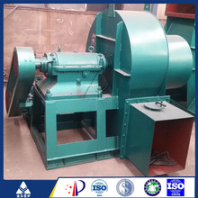 industry centrifugal blower fan widely used in mining/combustion-supporting/boiler/dedusting